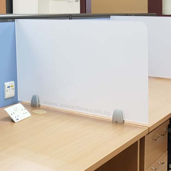 Office Dividers Temporary Wall